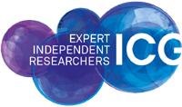 ICG Logo